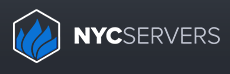 NYCServers Status